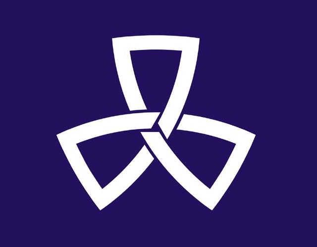 [Bild: kanji_flag_34.jpg]